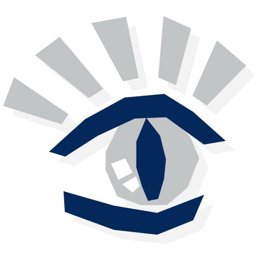 Divitec logo